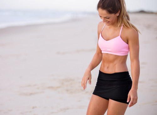 woman-flat-belly-abs-debloat.jpg